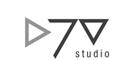 D70 Studio Architect